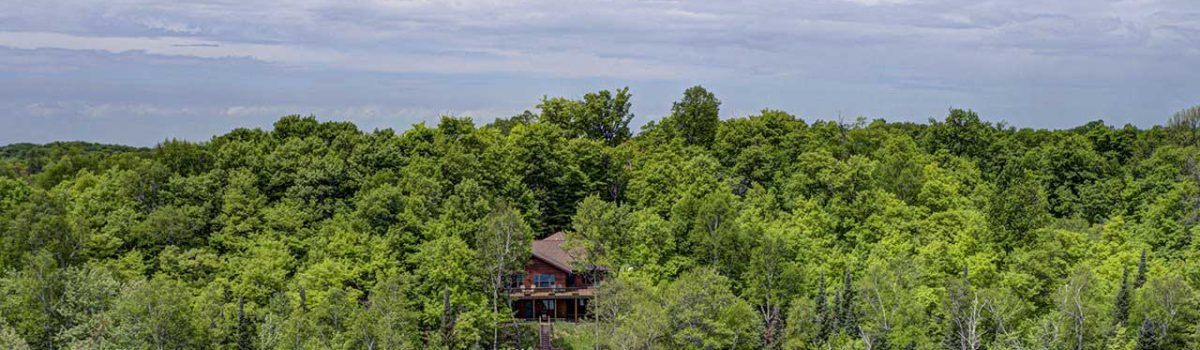 Cabin Realtor or Home Realtor? What are the Differences and Benefits?